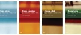 poesias de espanha e travesseiradas
