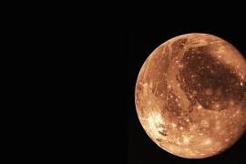 mercúrio retrógrado rules