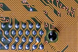 Cyberpunks, para entender um pouco deste imaginário