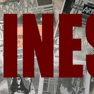 Zines! Contemporâneos e geniais