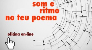 Como melhorar som e ritmo no teu poema