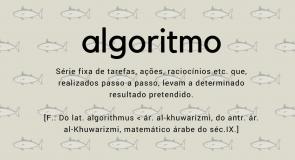 Algoritmo antrustião: o crédito social e você