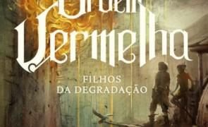 Resenha: Filhos da Degradação, Felipe Castilho