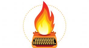 IE #01 | Escritores e suas casas