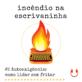 IE #02 | Autoexigência: como lidar sem fritar