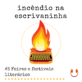 IE #03 | Feiras e Festivais Literários