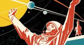 Por que ler os clássicos da ficção científica