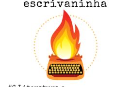 IE_06 #   Literatura e pertencimento