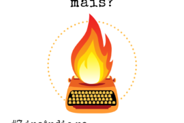 IE_07 #   Como escrever mais?