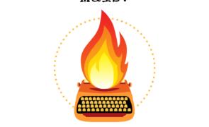 IE_07 # | Como escrever mais?