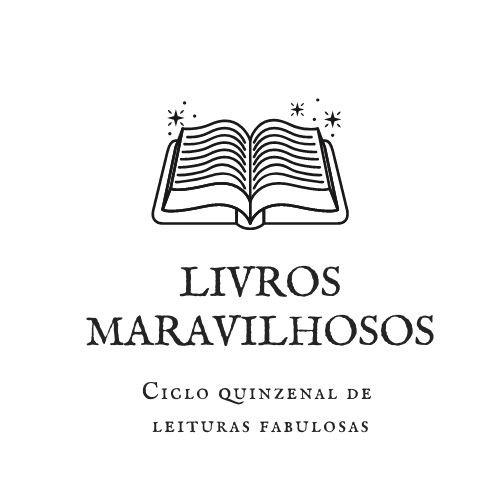 Livros Maravilhosos